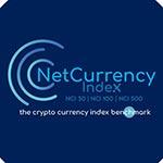 Netcurrencyindex (NCI)