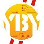 Ten Billion Coin (YBY)