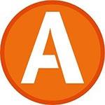 Atlas Foundation (ATLAS)