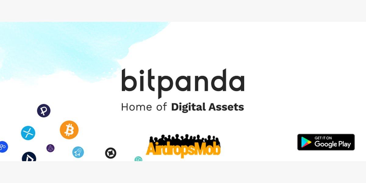 Bitpanda (BEST)