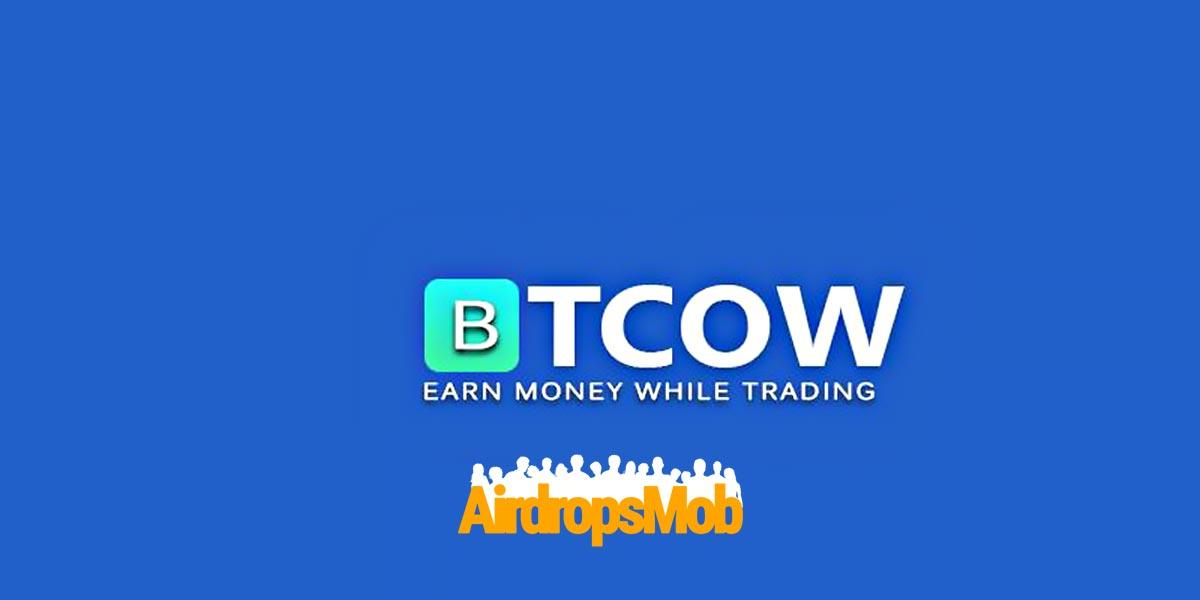 BTCOW (BCO)