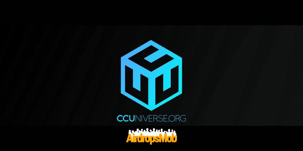 CCUniverse (UVU)