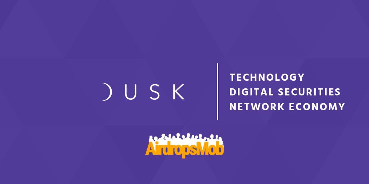 DUSK Network (DUSK)