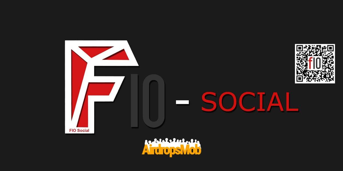 FIO Social (FSTER)