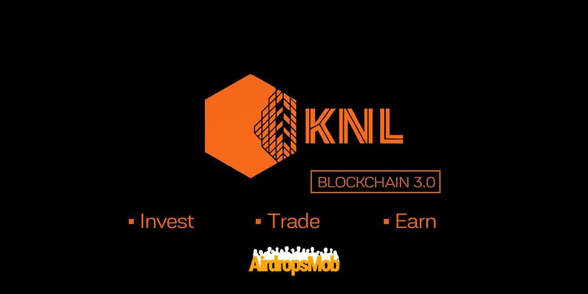 KNL (KNL)