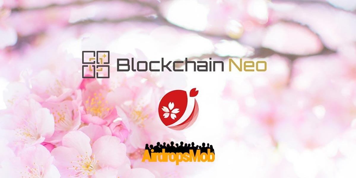 Japan Brand (NJBC)