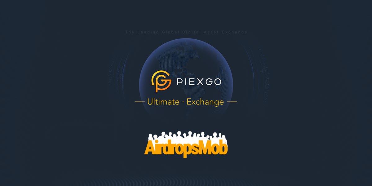 PIEXGO (ITC)
