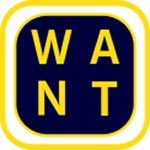 WANT (WNT)