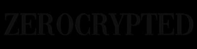 zerocrypted logo