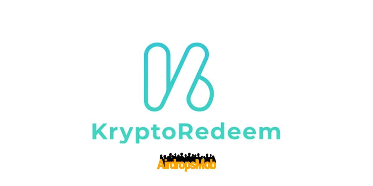 KryptoRedeem (KRT)