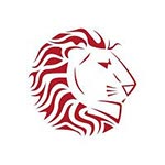 Marshal Lion (MLGC)