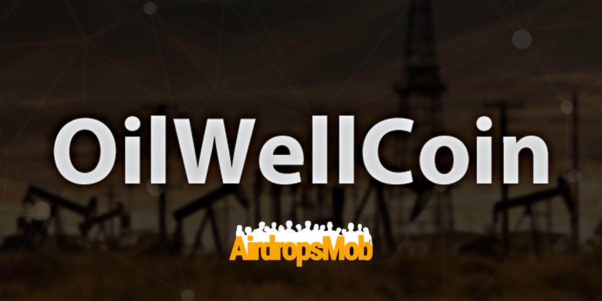 OilWellCoin (OILD)