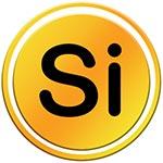 SETi (SETI)