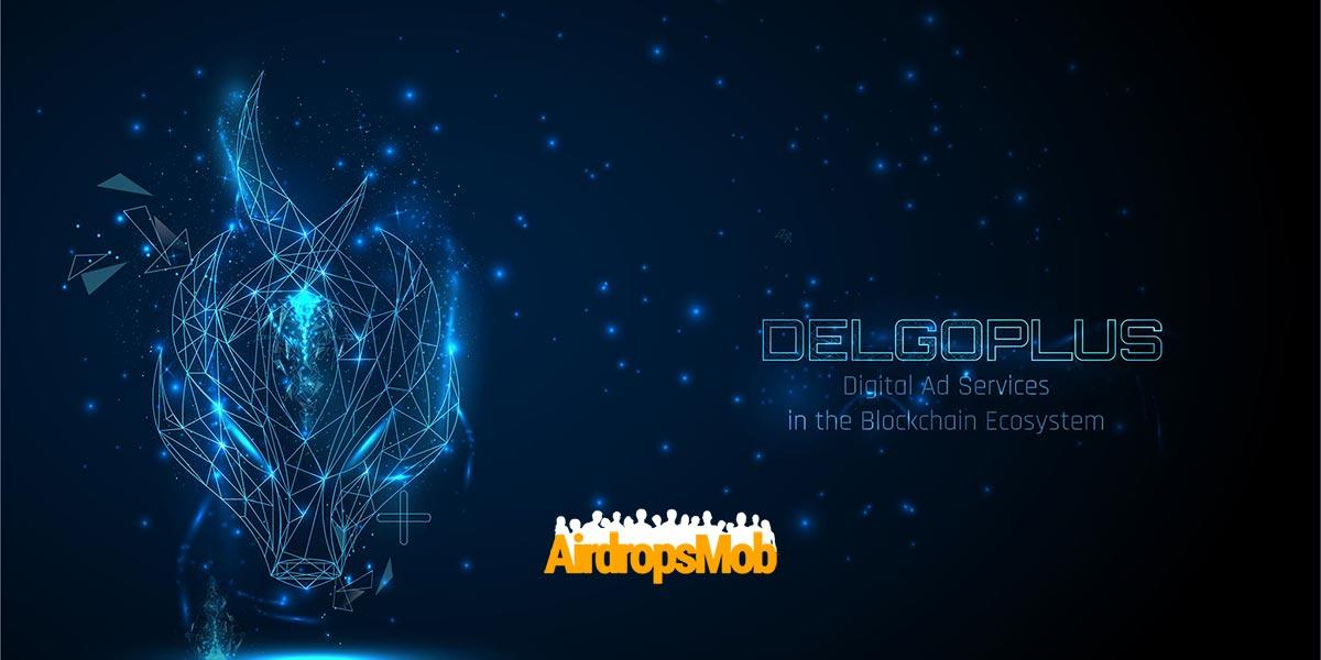 DELGOPlus (DELGO)