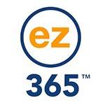 EZ365 (EZ365)