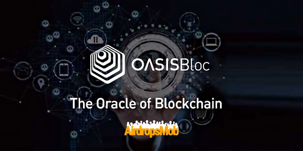 OASISBloc (OSB)