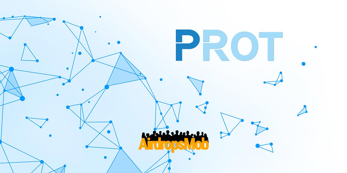 PROT Airdrop