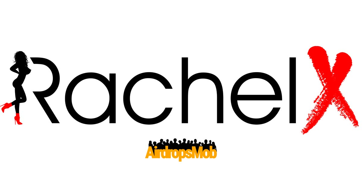 RachelX Airdrop