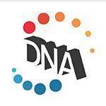 Metaverse (DNA)