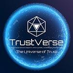 TrustVerse (TRV)