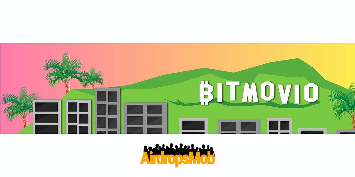 BitMovio (MVBIT)