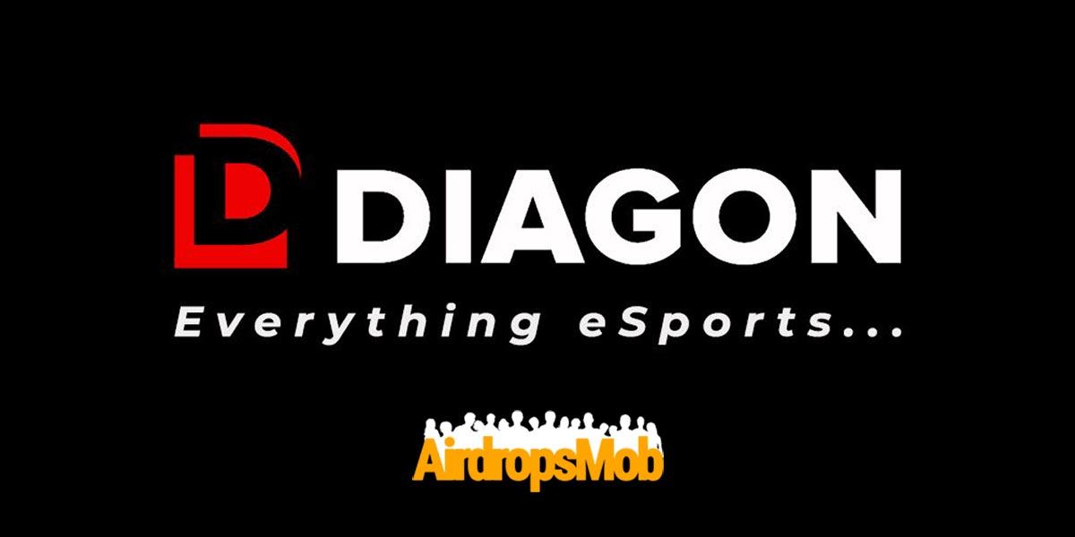 Diagon (DGN)