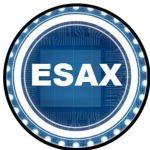 ESAX (ESAX)