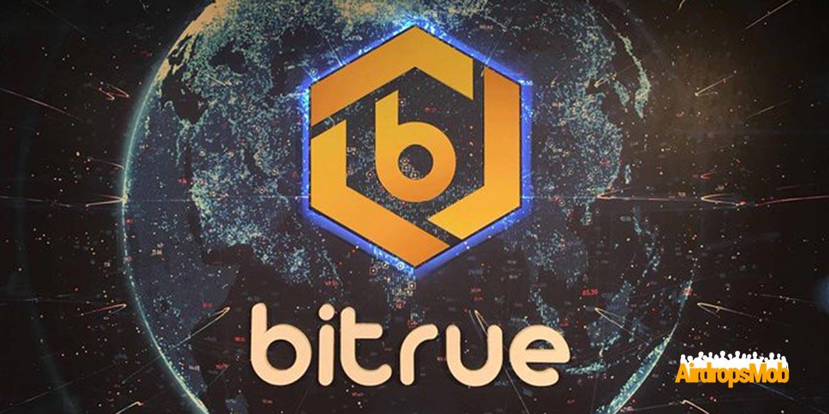 Bitrue (BTR)