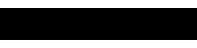 kryptomoney logo