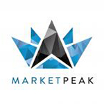 MarketPeak (PEAK)