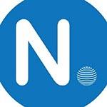 NokNok (NOK)