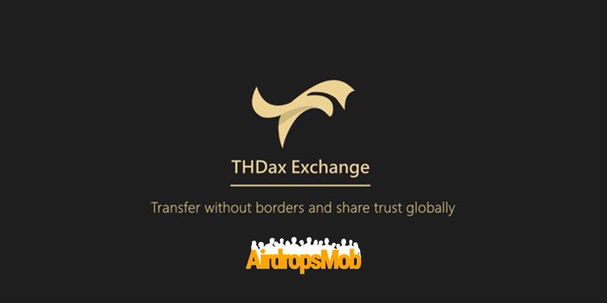 THDax (USDT)