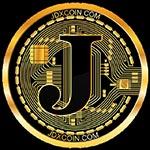 JDX (JDXU)