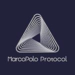MarcoPolo Protocol (MAPC)