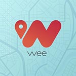weeMAT (WMA)