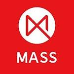 MASS (MASS)