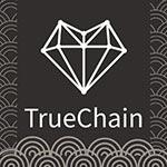 TrueChain (TRUE)