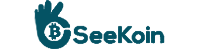seekoin logo