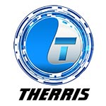 Therris (THRX)