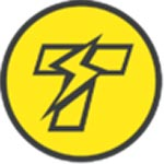 ThunderCore (TT)
