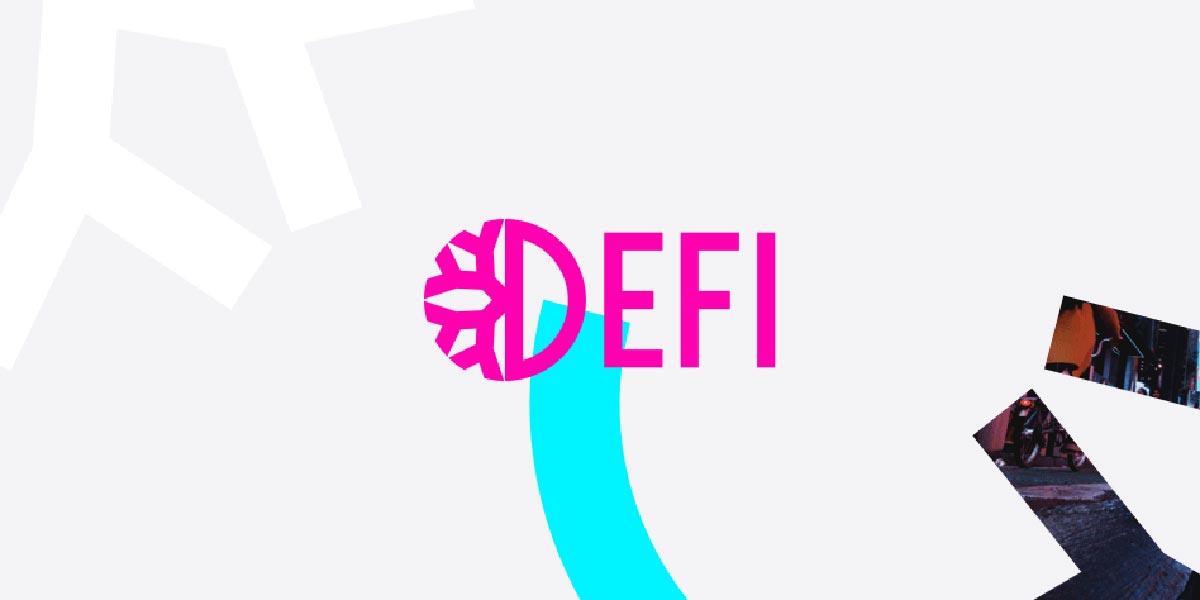 DeFiChain (DFI)