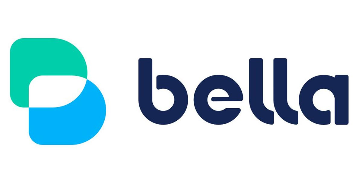 Bella Protocol (BEL)