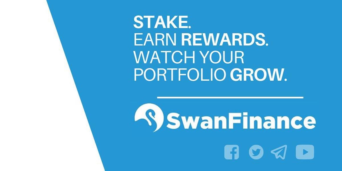 SwanFinance
