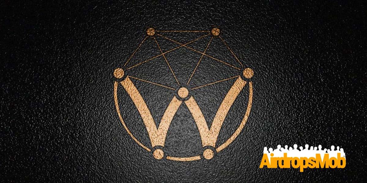 WebDollar Airdrop
